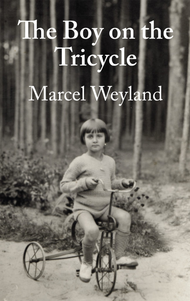 Tricycle cover_Layout 1