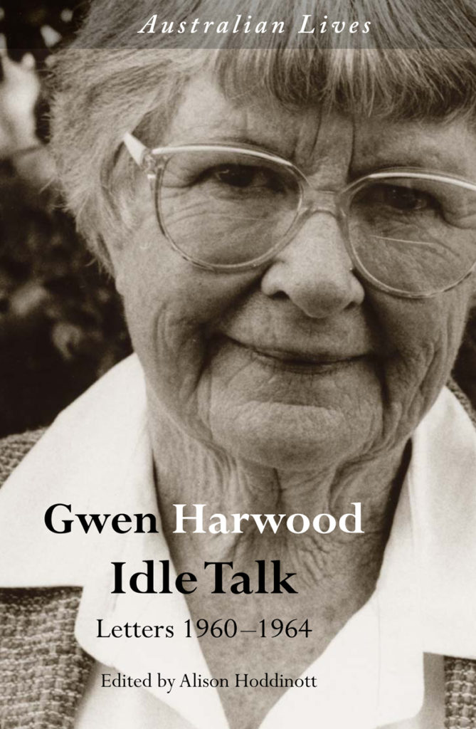 Harwood Cover_Layout 1