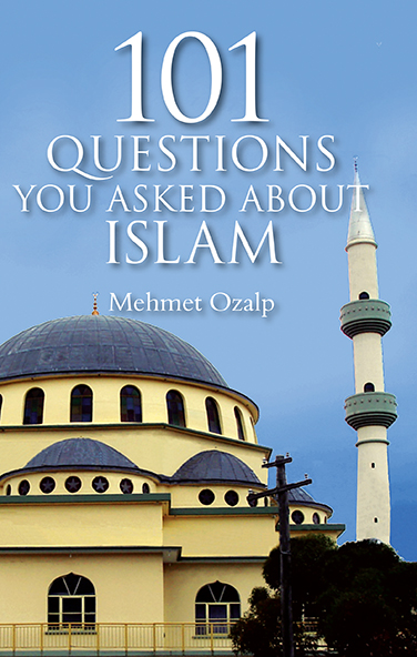 101 Questions cover_islamcovc.qxd