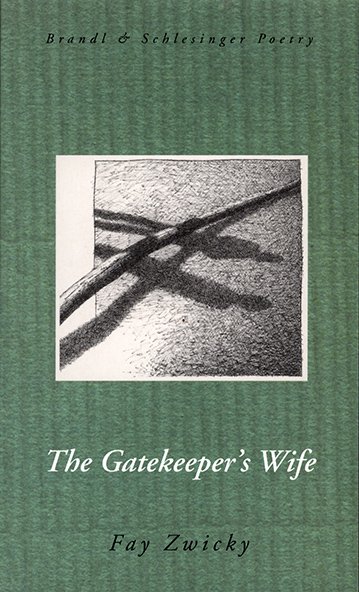 gatekeepers wife