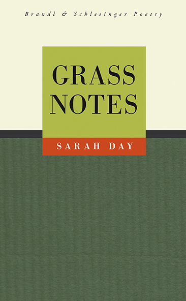 grass-notes-cover:Layout 1.qxd