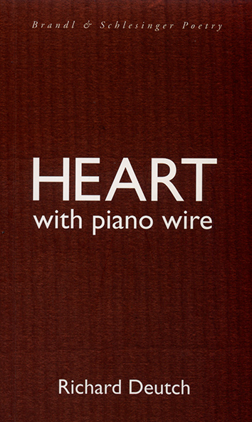 heart with piano