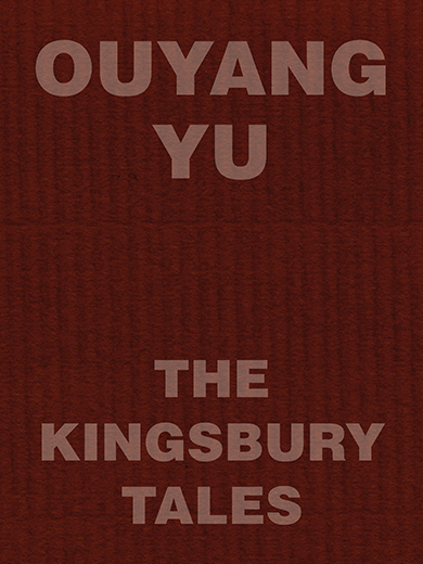 kingsbury_cover:Layout 1.qxd