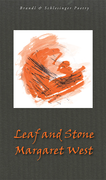Leaf-stone-cover_Layout 1