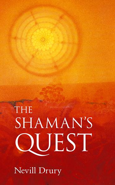Shaman.PDF
