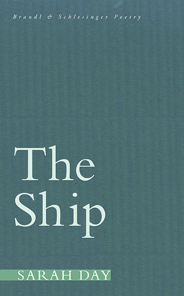 theshipcover.qxd