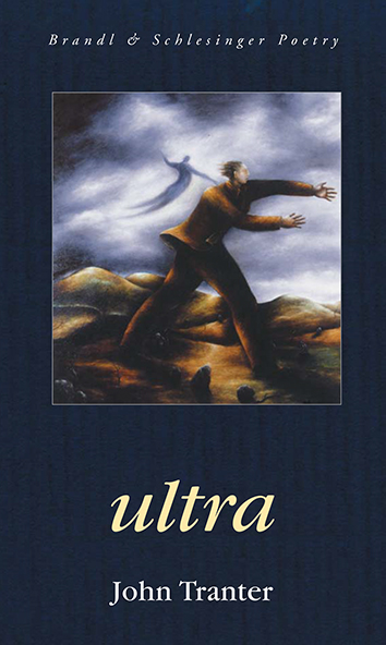 Ultra Cover_Ultra Cover.qxd