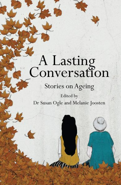 ageing-stories-cover-389x592