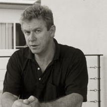 JOHN FOULCHER